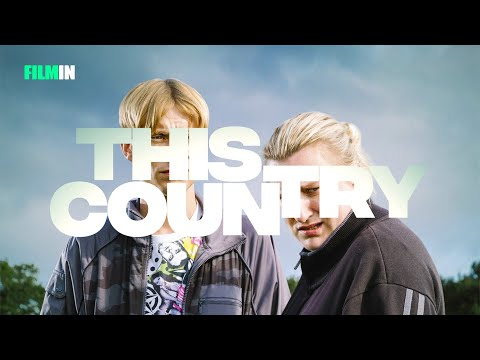 This Country - Tráiler | Filmin