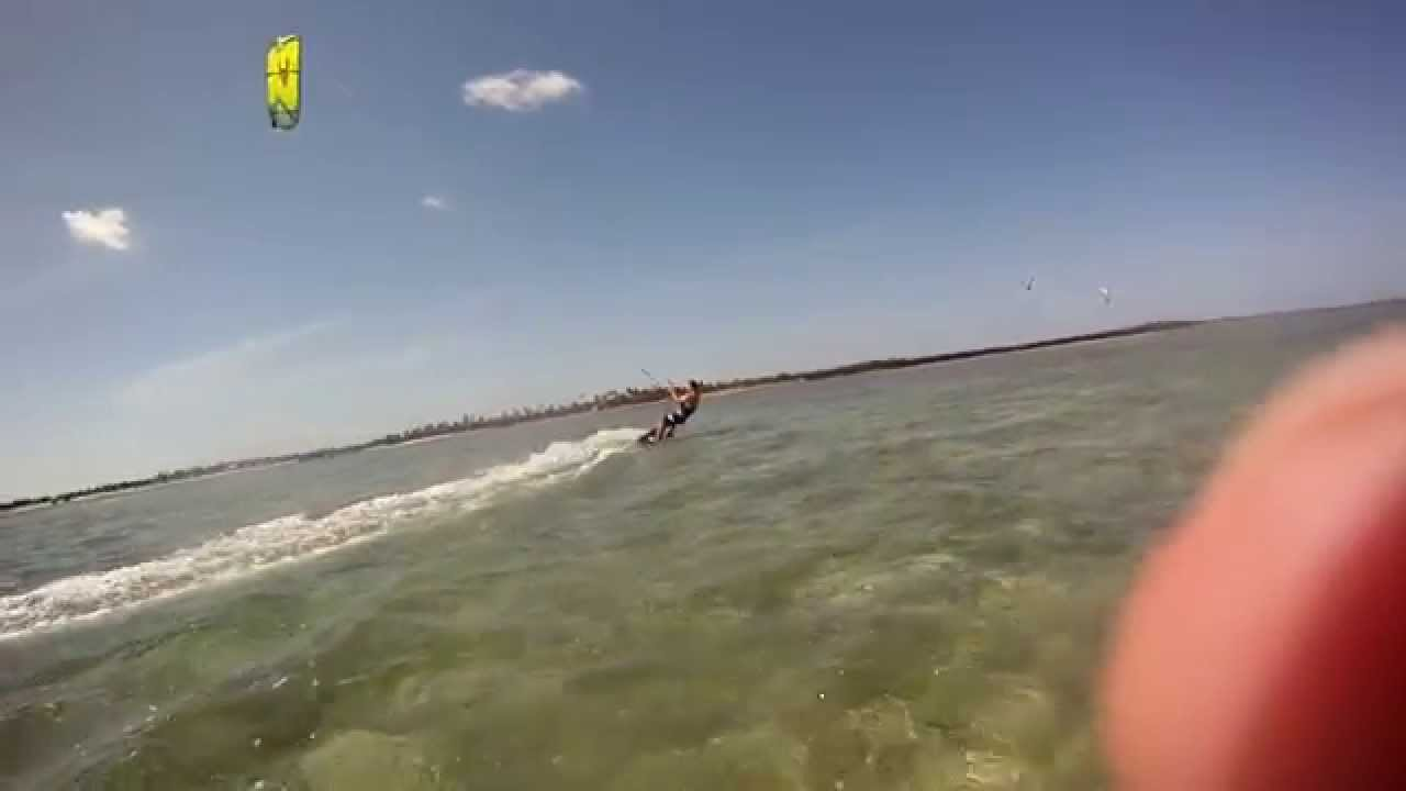 zach boone   curry hammock state park kiteboarding zach boone   curry hammock state park kiteboarding   youtube  rh   youtube
