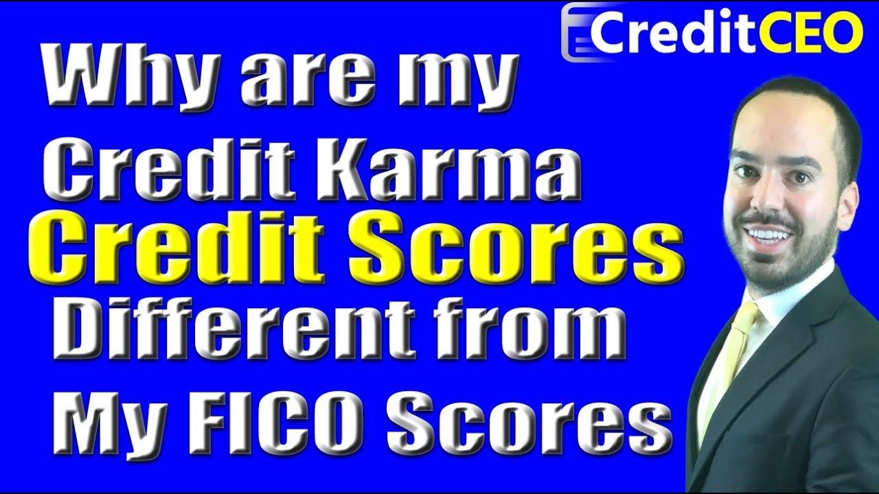 взять кредит наличными с плохой кредитной историей без справок о доходах в абакане