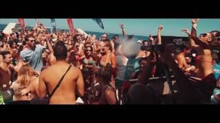 Plastik Funk - Love & Affection (Club Mix ) (Official Trailer)