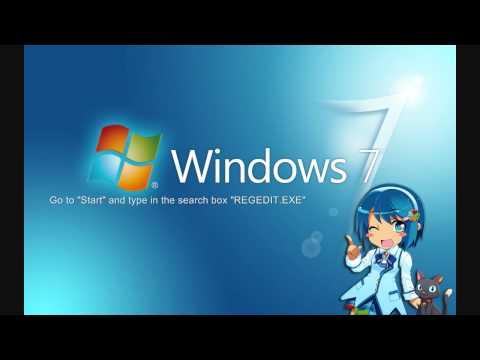 Windows Installer Module, Windows Installer, Update problems - Error 1450 (Windows 7, 7600, VISTA)