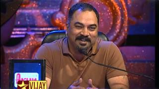 All Vijaytv Shows Promo This Week 01-08-15 To 02.08.2015 -Vijay Tv shows
