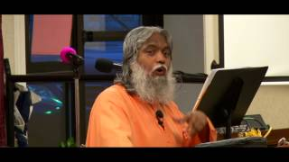 Revival2015(Session1): Equipping The Saints The Last Days - Br Sadhu Selvaraj