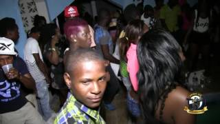 Pool Party - Part 2 Video lee entertainment