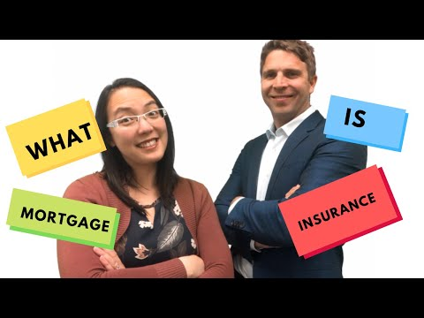 what-is-mortgage-insurance?