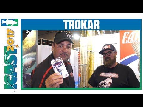 trokar-flipping,-big-nasty-&-monster-flipping-hooks-with-mark-zona-|-icast-2017