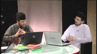 The Holy Qur'an: Truth Revealed - Part 3 (English)