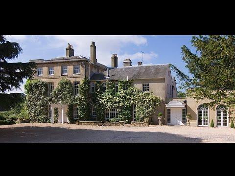 Northbrook Park Wedding Video - Surrey - Eventus Films