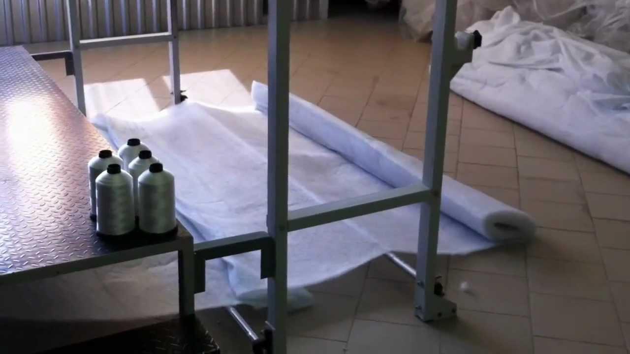 Химчистка матраса выведение пятен и запаха мочи - YouTube