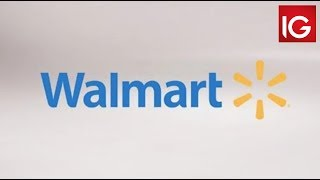 Walmart - Global dominance with discount retail experience | IG