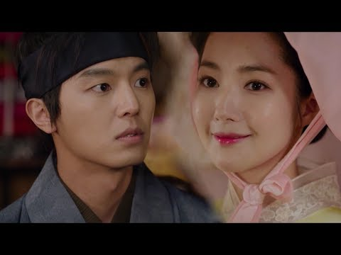 Miss You In My Heart | Lee Yeok & Chaekyung