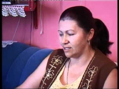 RSE: Osam godina na Osmacama, TV Liberty