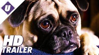 dog days official teaser trailer 2018
