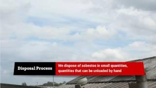 Asbestos Disposal Melbourne | 03 8595 9899 | Pro Asbestos Removal Melbourne