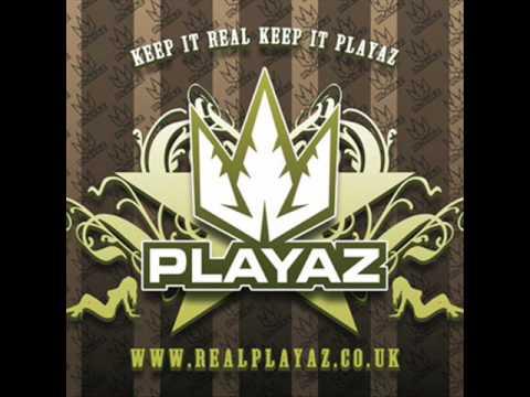 DJ Hazard - Killers Dont Die