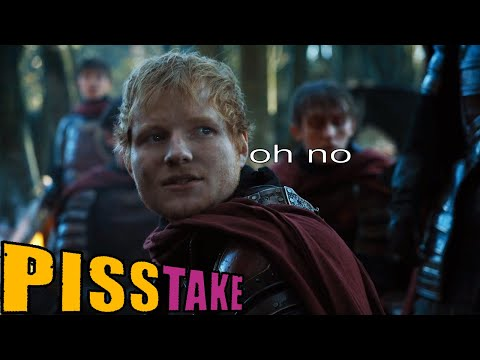 Game Of Thrones Season 7 Pisstake | Episode 1