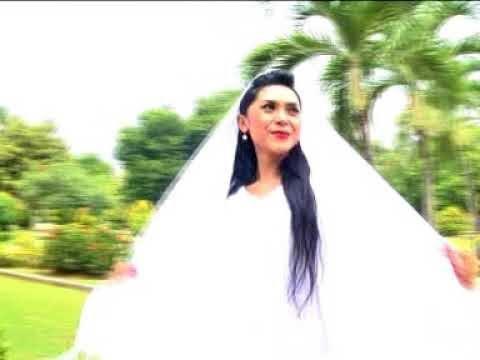 Ana Lorizta - Lemmak Rayuna (Official Music Video)