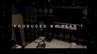 (FREE) OLD TUNE ROAD - Indie Hip Hop / Pop Rap Type Beat (Prod. SEAN T.)
