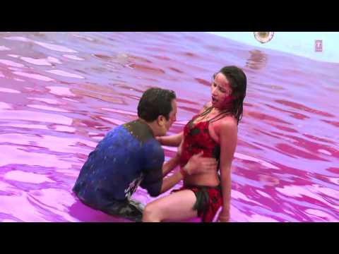 Blue Hai Pani Pani Bhojpuri Hot Versoon 720p Newosngbd com