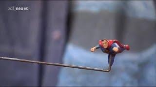 Superman Figur für das 23fache verkauft | Bares für Rares