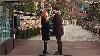 Ты выйдешь за меня?💍 Самые счастливые моменты в турецких сериалах💍