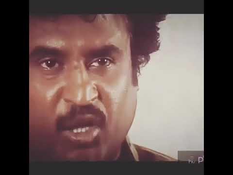 Rajini dialogues