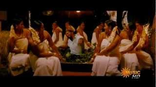 Download Kadhal En Kadhal - Mayakkam Enna [1080p HD] MP3 song and Music Video