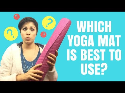 how-to-choose-the-right-yoga-mat-thickness