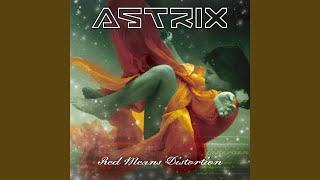 Killing Time (Astrix Remix)