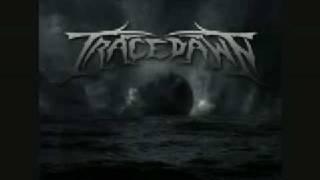 Tracedawn - Widow