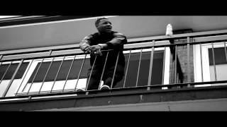 Skinz - Money On My Mind [Music Video @SkinzOfficial]