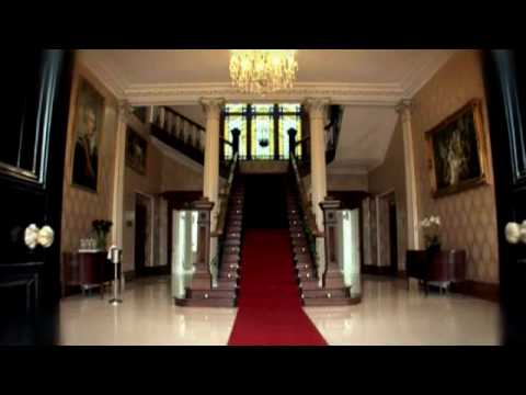 wedding venues kilkenny   lyrath estate hotel   youtube