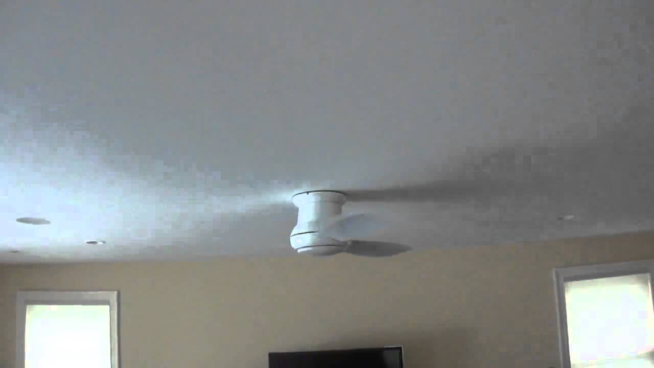52 minka aire concept ii ceiling fan 1 of 2 youtube 52 minka aire concept ii ceiling fan 1 of 2 aloadofball