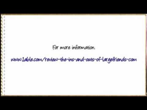 interracialmatch.com reviews from YouTube · Duration:  6 minutes 11 seconds