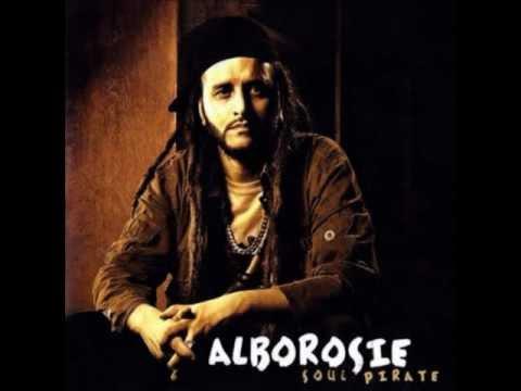 Alborosie - Still Blazin' HD 1080p