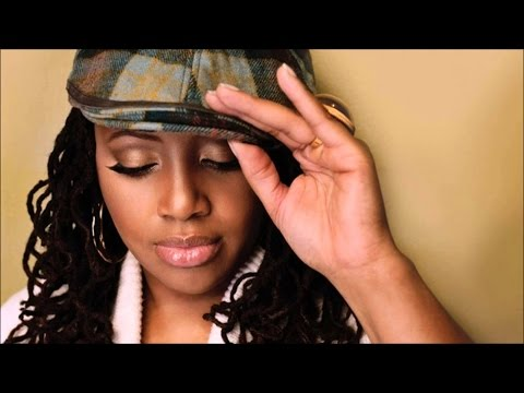 Would You Mind/Love's Holiday - Lalah Hathaway - Enhanced Audio (HD 1080p)