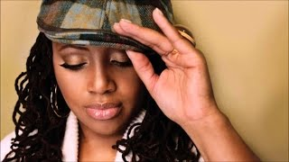 Video Would You Mind/Love's Holiday - Lalah Hathaway - Enhanced Audio (HD 1080p) download MP3, 3GP, MP4, WEBM, AVI, FLV Januari 2018