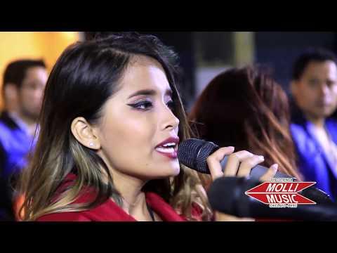 Corazón Serrano - Se Acabo (En Vivo)