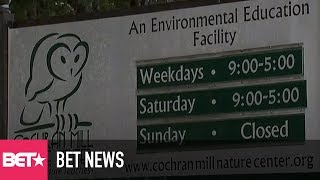 Day Camp Operating Without License Shuts Down After 5-Year Old Tragically Drowns