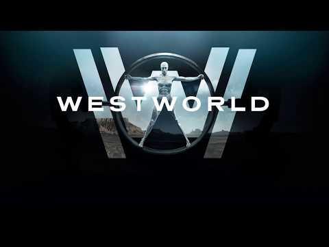 Westworld This World-Ramin Djawadi 1 Hour Loop 1080p