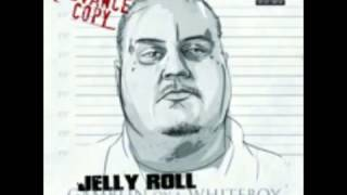 Jelly Roll - house of cards - Im Trippin Out