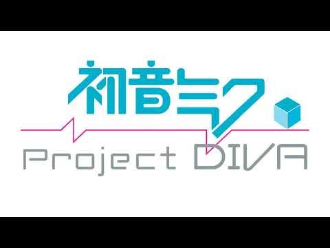 Ievan Polkka - Hatsune Miku: Project DIVA