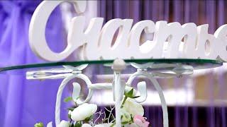 Свадебная выездная церемония в Харькове.(Организация праздников тел 050 851 06 15 )
