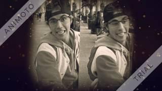 my favorites (Justin Bieber, Shadowhunters, Damon Salvatore)