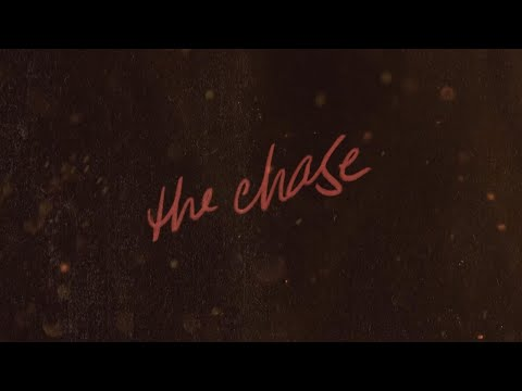 Isabela Merced - the chase  Lyric