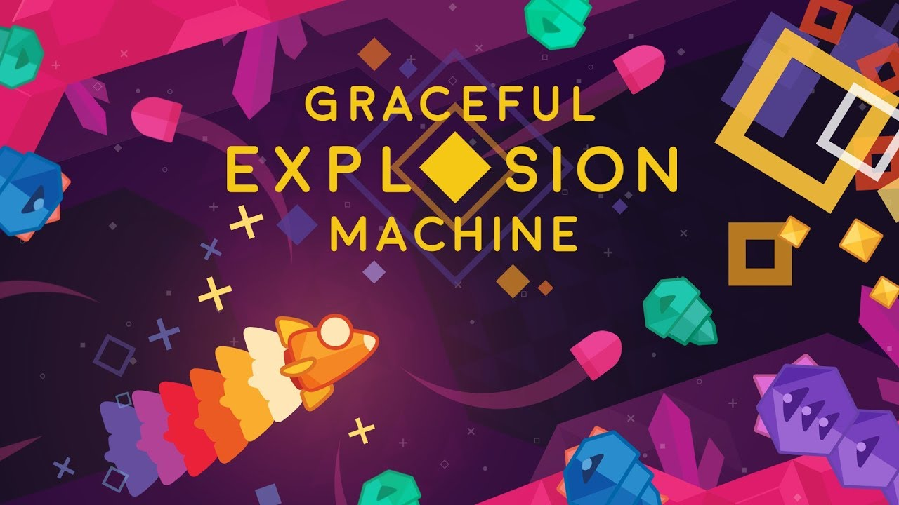 Graceful Explosion Machine_body_1