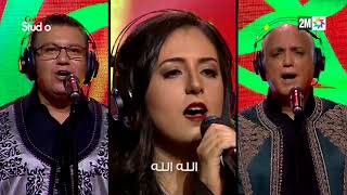 coke-studio-maroc