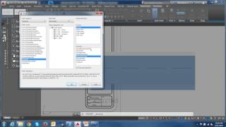 CAD-1 Presents - AutoCAD Sheet Sets & Fields