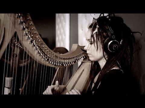 OMNIA (Official) - Naked Harp Trailer