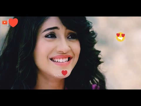 💝💖Mainu Pata Hai Tu Fan Salman Khan Di💝💖New WhatsApp Status Video 2019💝💖